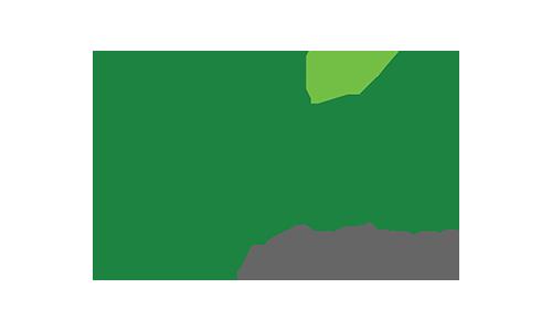 logotipo do Allia BP Bunge